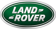 sp land rover